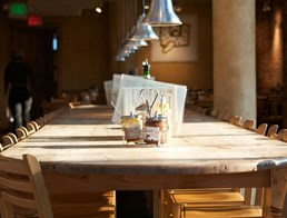 Image of Le Pain Quotidien